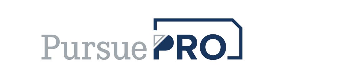 Pursue Pro